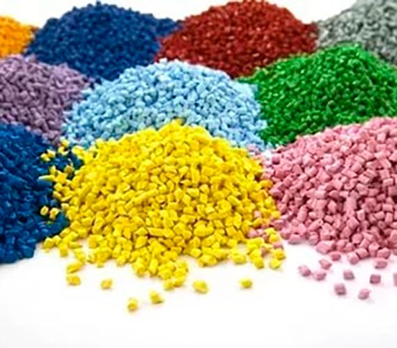 Изучаем гранулированный ПВХ пластификат